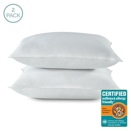 Breathewell Pillow Jumbo Livecomfortably