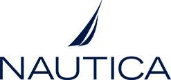 Nautica Bedding Logo