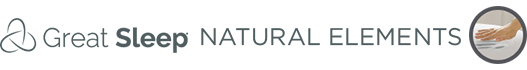 Natural Elements Logo - Go to the Natural Elements category page