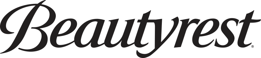 Beautyrest - Shop Now
