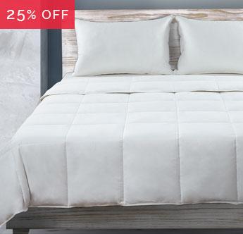 I AM Alternative Comforter - Save 25%