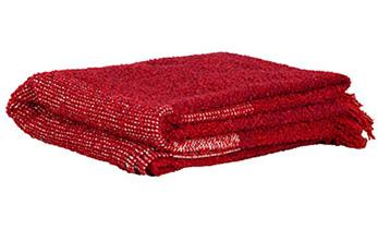 Blankets & Throws - Great Sleep