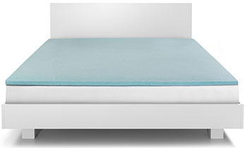 Mattress Pads & Toppers - Shop Now