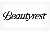 Beautyrest Pillows, Comforters, Mattress Pads and More - Shop Now
