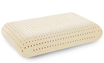 Great Sleep Products - Great Sleep - Shop Now