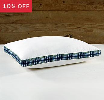 I AM A Lounging Mattress - Save 25%
