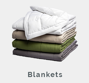 Blankets Category - Shop Now