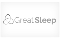 Great Sleep Pillows, Comforters, Mattress Pads and More - Shop Now