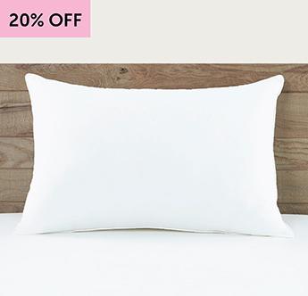 I AM Back Sleeper - Save 20%