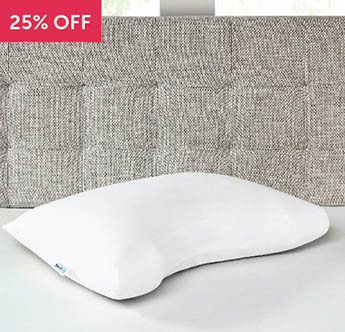 Beautyrest® Triple Comfort® Pillow - Save 25%