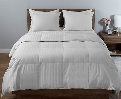 Beautyrest Comforters - Shop Now