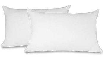 Pillows - LiveComfortably - Shop Now