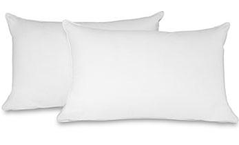 Pillows - Shop Now