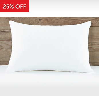 I AM Cool Pillow - Save 25%