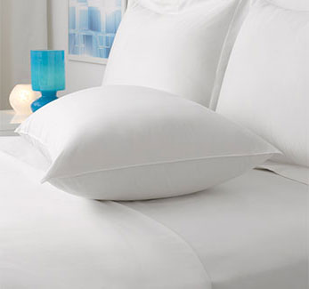 Great Sleep Pillows - Shop Now