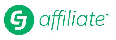 CJ Affiliate Marketing Logo