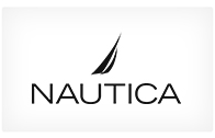 Nautica Pillows, Comforters, Mattress Pads and More - Shop Now