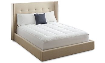 Brands - Great Sleep