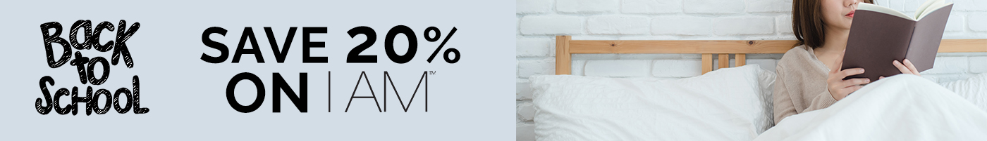 Red Land Cotton Sale - 10% Off All Red Land Cotton Products